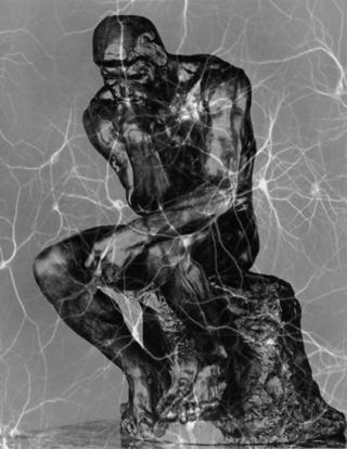 Greekthinker+Nerves