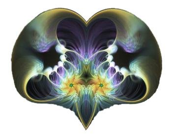 Brain_fractal3.WhiteBG